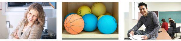 Coaching & advies door EerlijkSportAdvies