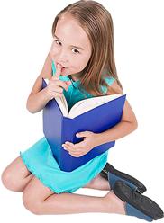 E-books met informatie over uw doelstellingen