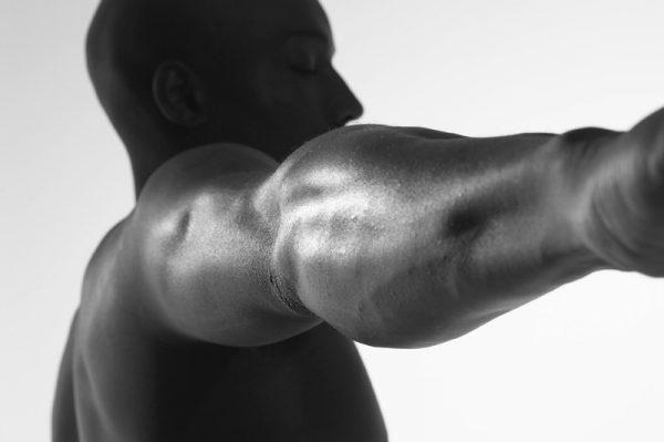 Spiermassa opbouwen voor een gezond lichaam